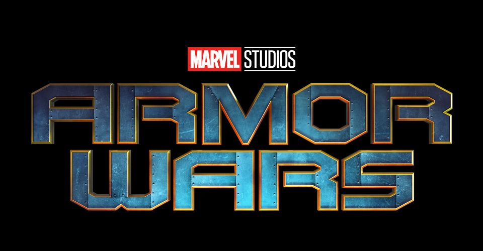 What Fans Want To See In Marvel's 'Armor Wars'