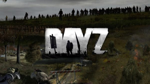 DayZ Apk Android Full Mobile Version Free Download