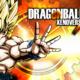 Dragon Ball Xenoverse Full Mobile Game Free Download