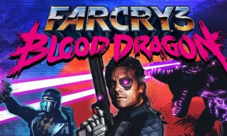 Predicting Far Cry 6's New Release Date