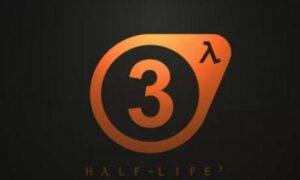 Half Life 3 Game iOS Latest Version Free Download