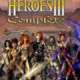 Heroes Of Might And Magic 3 Full Mobile Game Free Download