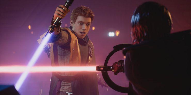 Star Wars Jedi: Fallen Order 2 Won't Be Impacted by EA's Lost Exclusivity