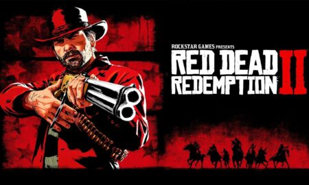 Red Dead Redemption 2 iOS Version Full Game Free Download