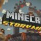 Minecraft: Story Mode PC Version Game Free Download
