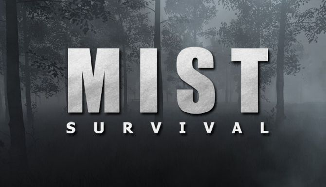 Mist Survival PC Latest Version Full Game Free Download