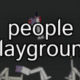 People Playground PC Latest Version Game Free Download