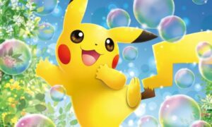 Pokemon GO: How to Get Revives