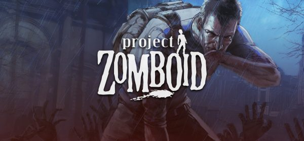 Project Zomboid Game iOS Latest Version Free Download