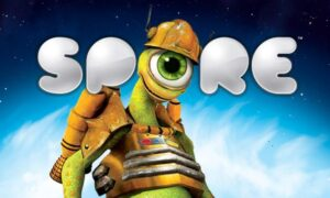 SPORE Apk iOS/APK Version Full Game Free Download