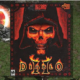 Diablo 2 Remake in the Works from Vicarious Visions