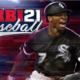RBI Baseball 21 Release Date Confirmed
