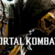 Mortal Kombat XL iOS Version Full Game Free Download