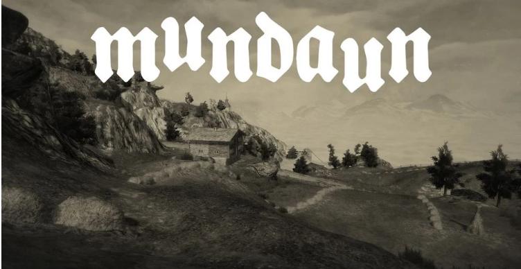 Horror Game Mundaun Gets March Release Date