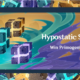 Genshin Impact Reveals 'Hypostatic Symphony' Event Start Date and Details