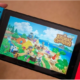 Nintendo Has Sold Almost 5 Million Switches in France