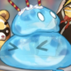 Genshin Impact: Slime Paradise Web Event Guide
