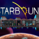 Starbound PC Latest Version Full Game Free Download
