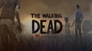 The Walking Dead Game Season 1 IOS/APK Download