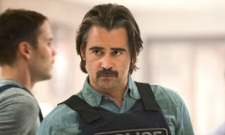 Reasons We Hope HBO Makes Season 4 Of True Detective