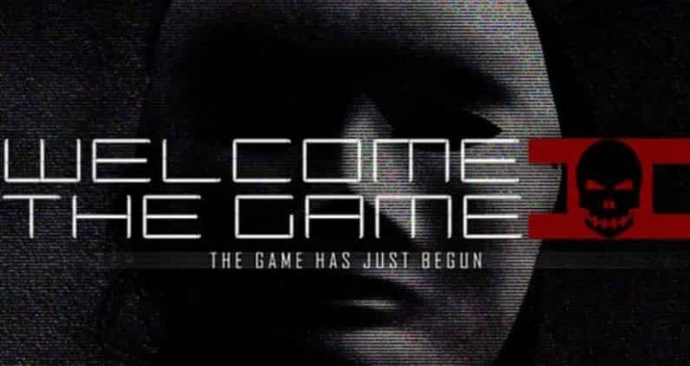 Welcome To The Game 2 PC Game Free Download