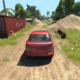 Beamng Drive iOS Latest Version Free Download