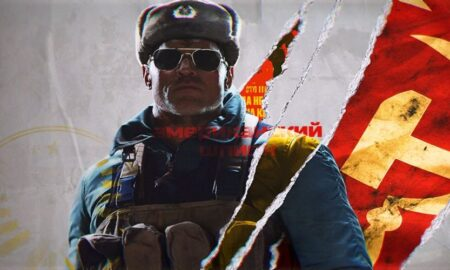 Where Call of Duty: Black Ops Cold War Fits on the Timeline
