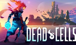 Dead Cells Full Version PC Game Download