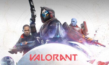 Destiny 2, Valorant Developers Suing Cheat Maker