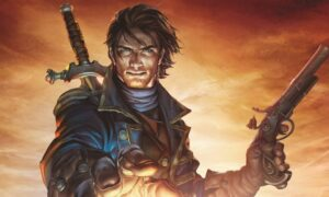 Why Fable 4 Should Stick With Albion