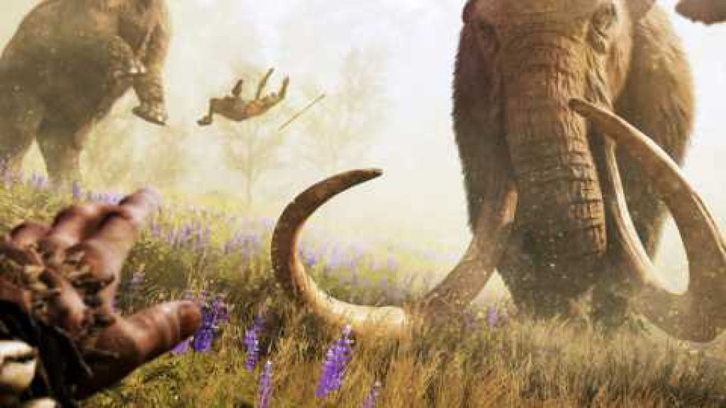 Far Cry Primal Full Mobile Game Free Download