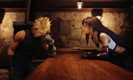 Final Fantasy VII Remake Orchestra World Tour Dates Canceled