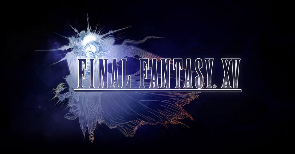 Final Fantasy 15 Voice Actor May Be Part Of Another Final Fantasy Project