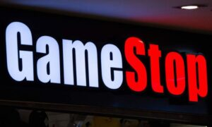 GameStop Stock Skyrocketed Because of Reddit Day Traders
