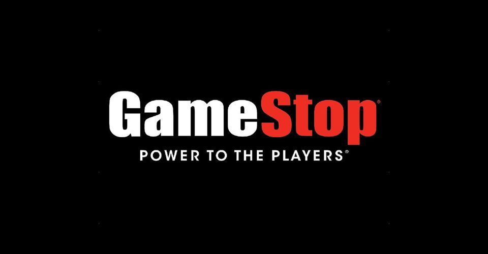GameStop Sells-Out of PS5 and Xbox Series X Consoles Within Minutes
