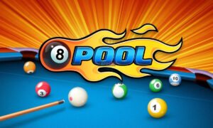 Working 8 Ball Pool Aim Unlimited Coins Generator 2020 Working No human No Survey Verification Auto Win No Ban