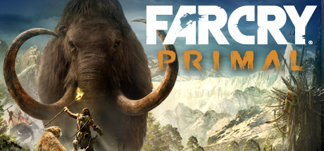 Far Cry Primal PC Latest Version Game Free Download