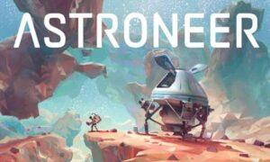 Astroneer Apk Full Mobile Version Free Download