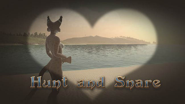 Hunt and Snare APK Full Version Free Download