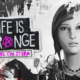 Life Is Strange Before the Storm iOS Version Full Game Free Download