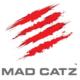 Mad Catz Reveals New BAT 6+ Gaming Mouse