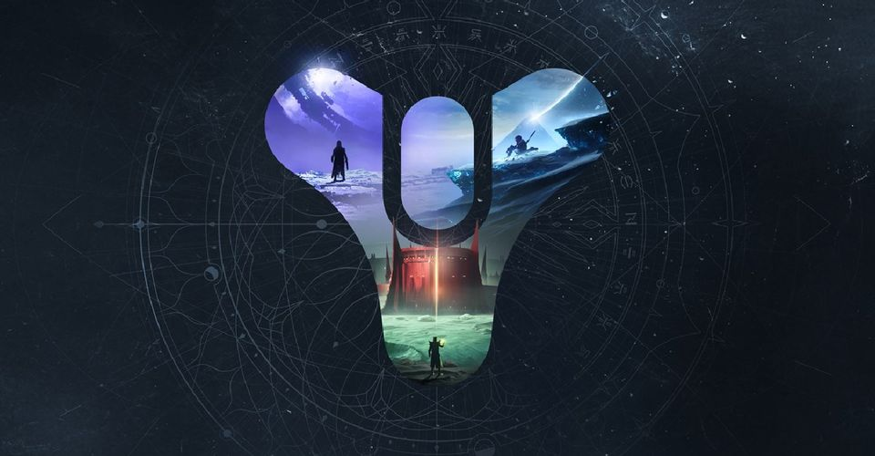 Bungie Will Talk About the 'State of Destiny 2' in Season 13