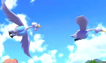 New Pokemon Snap Gets Japan-Exclusive Commercial