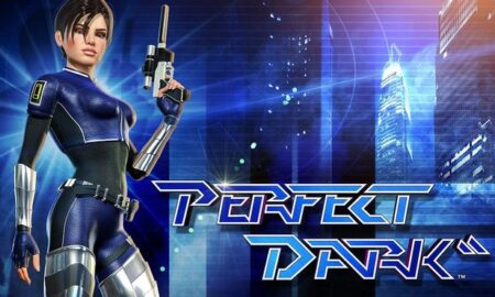 5 Things from the OG Perfect Dark the Sequel Needs to Nail