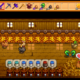 Stardew Valley: How to Feed Chickens