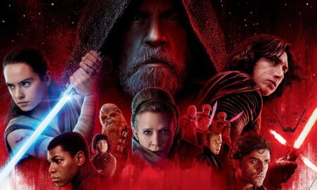 Should There Be Another Star Wars Trilogy?