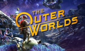 An Outer Worlds Prequel Would Prevent Major Plot Holes Based on Endings