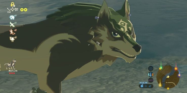 Dlc Characters Who Would Make Interesting Additions To Hyrule Warriors Age Of Calamity The Amuse Tech