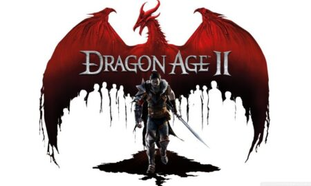 Dragon Age 2 PC Latest Version Game Free Download