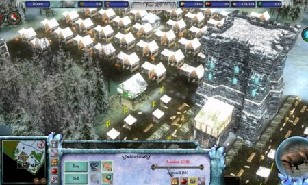 Stronghold Legends Apk Full Mobile Version Free Download